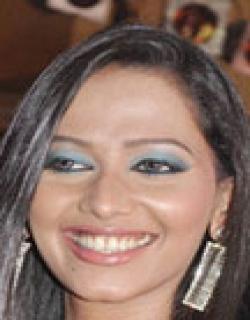 Vani Kishore Person Poster