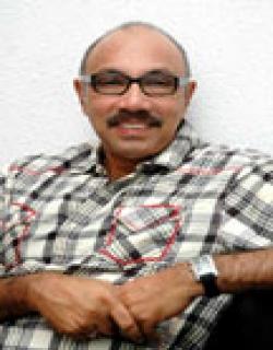 Satya Raj