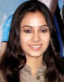 Deboleena Chatterjee