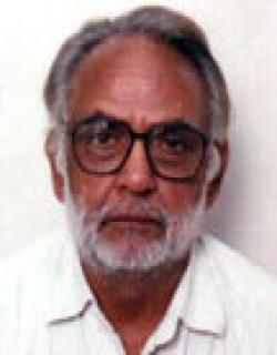 B. R. Ishara