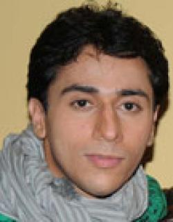 Munish Khan