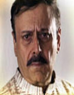 Parikshit Sahani