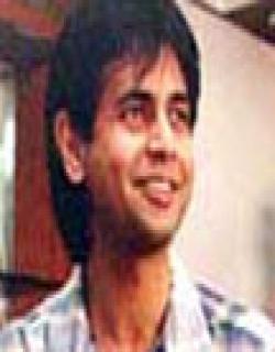Rohan Kapoor