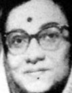 Sadhana Roy Chowdhury