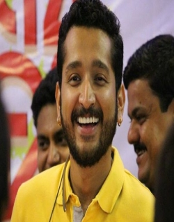 Parambrata Chatterjee Photo gallery