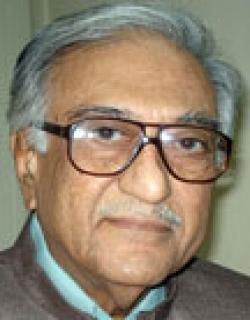 Ameen Sayani