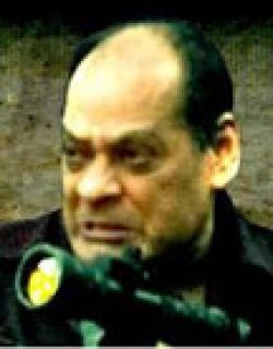 Deb Mukherjee