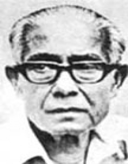 Dr. Nihar Ranjan Gupta