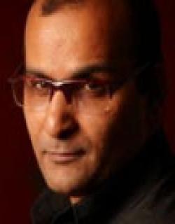 Sunil Kumar Bohra