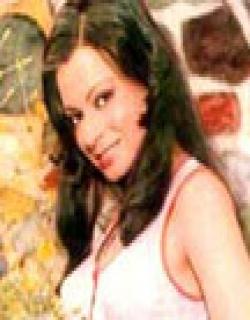 Rehana Sultan