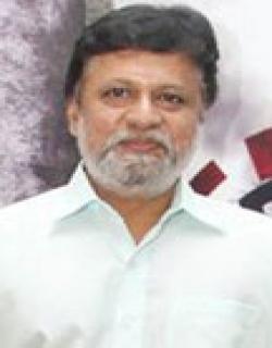 V. Jayaprakash