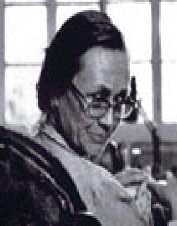 Jennifer Kapoor