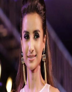 Patralekha Photo gallery