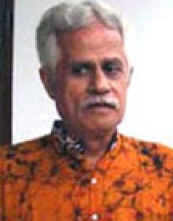 Kalyan Chattopadhyay