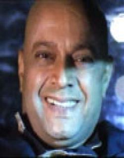 Mrinal Mukherjee