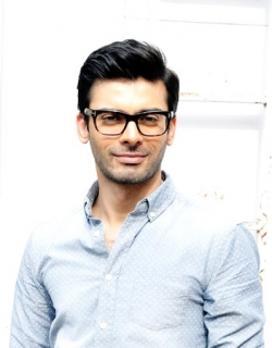 Fawad Khan Photo gallery