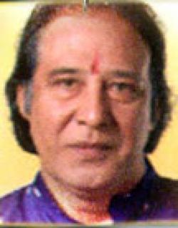 Lalit Tiwari