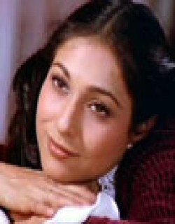 Tina Munim