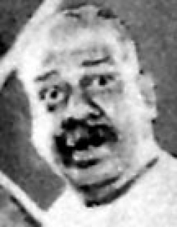 Lalit Mitra