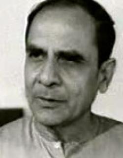 Haridhan Mukhopadhyay