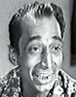 Nripati Chattyopadhyay