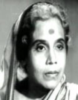 Aparna Debi