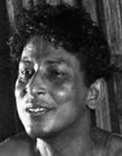 Kanu Bandyopadhyay