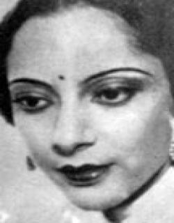 Pratima Mukhopadhyay