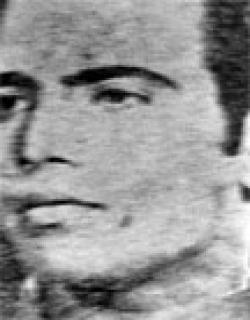 Rabin Majumdar