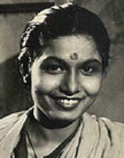 Rekha Mitra
