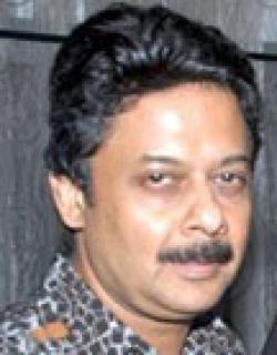 Anand Chitragupt