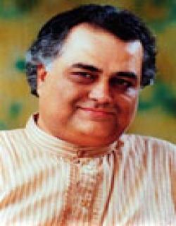 Prem Kishan