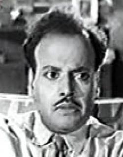 Jahar Roy