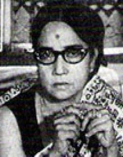 Sobha Sen