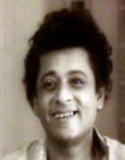 Sukhen Das