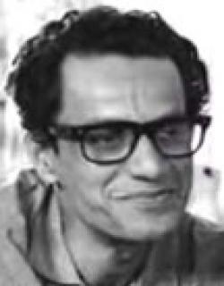 Premanghsu Bose