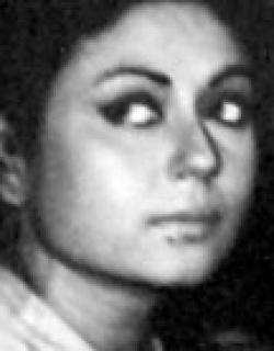 Subrata Chattopadhyay