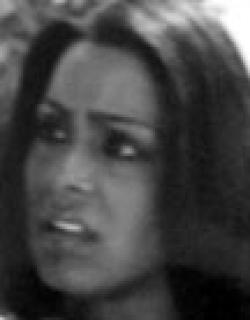 Sreela Majumdar