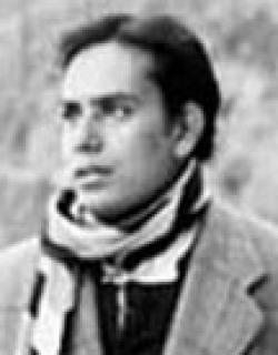 Arun Mukhopadhyay