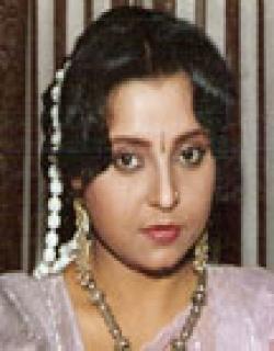 Debika Mukhopadhyay