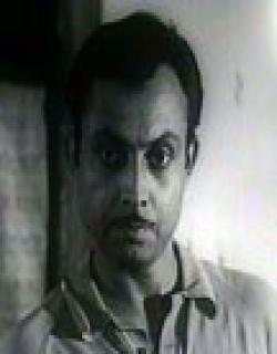 Shyamal Ghosal