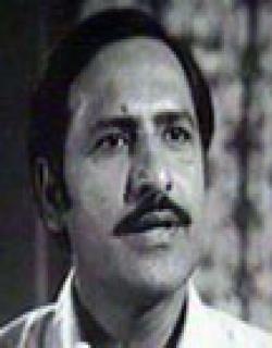 Niranjan Ray