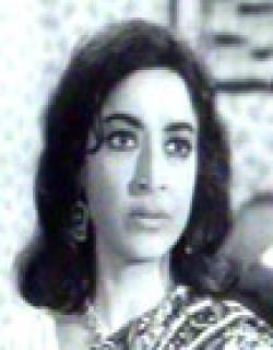 Kanika Majumdar
