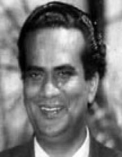 Ajitesh Bandyopadhyay