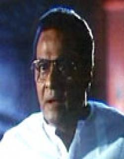 Shubhendu Chattopadhyay