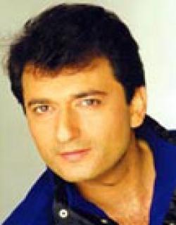 Avinash Wadhavan