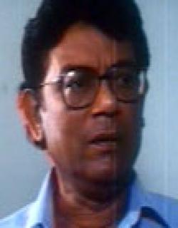 Arun Bandyopadhyay