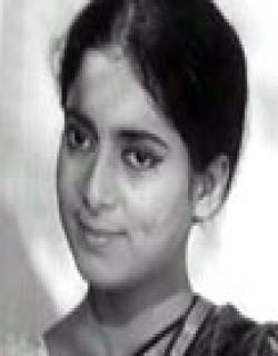 Nandini Maliya