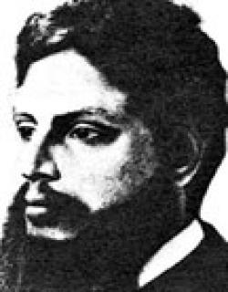 Upendra Kishore Roychowdhury