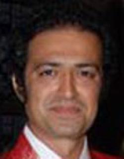 Ninaad Kamath